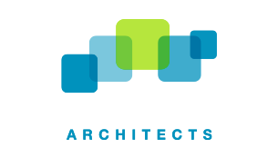 Welcome to Costa Rica Architects